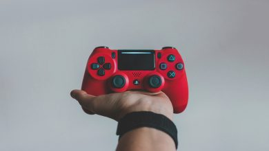 Photo of How To Find The Best Controller For PlayStation 4?