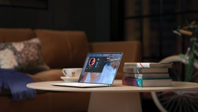 Photo of Tips For Choosing The Best Laptop For Your Smallest Space